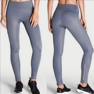 Victoria's Secret Sport Pants